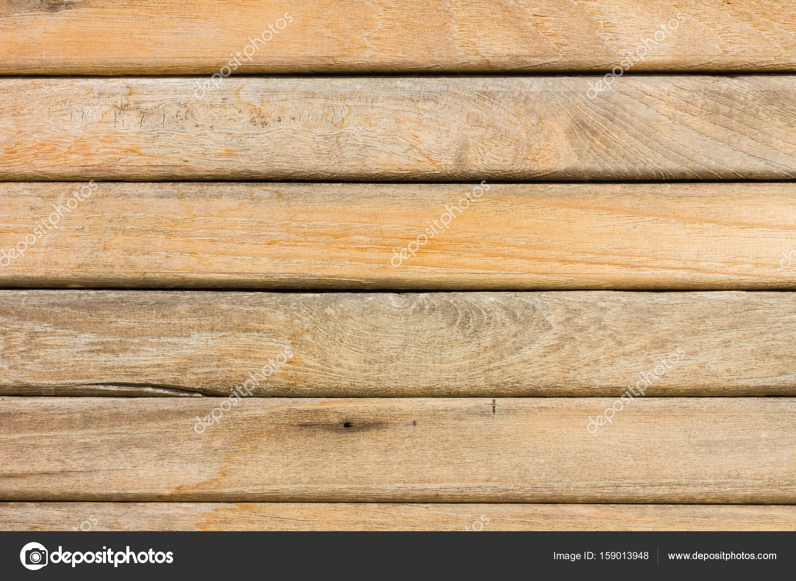 wood texture background for design with copy space for text or image ...