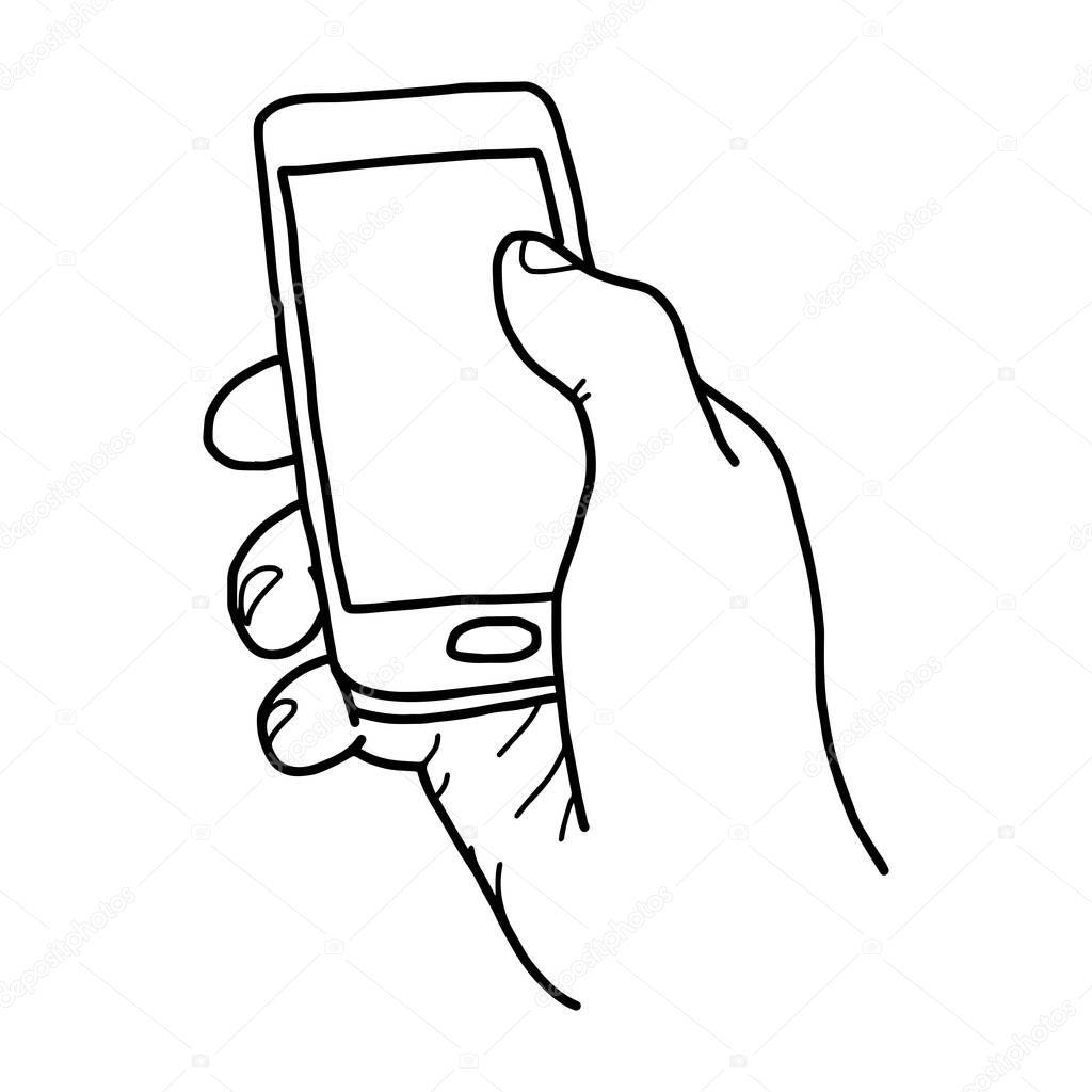 работников и телефон чтобы картинки пальчиком листать деловой успех хорош
