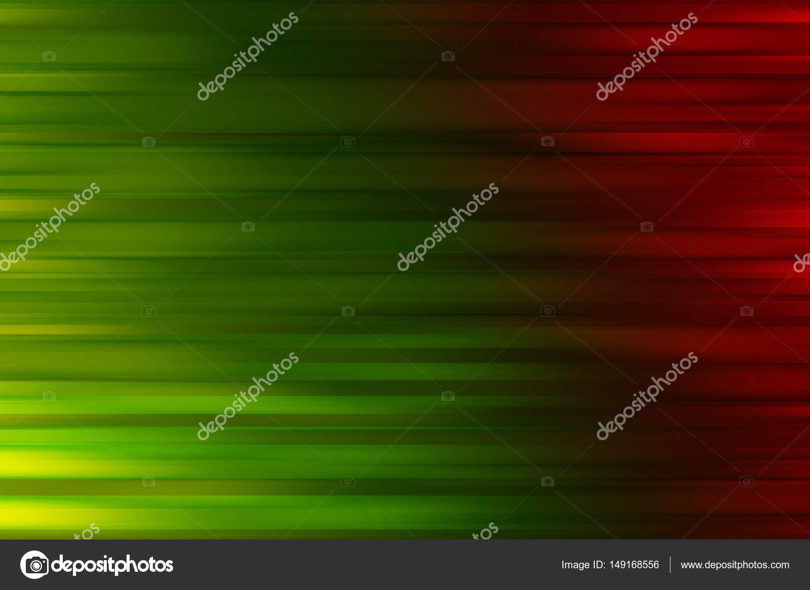 Yellow, green and black colors Abstract Background — Stock Photo ...