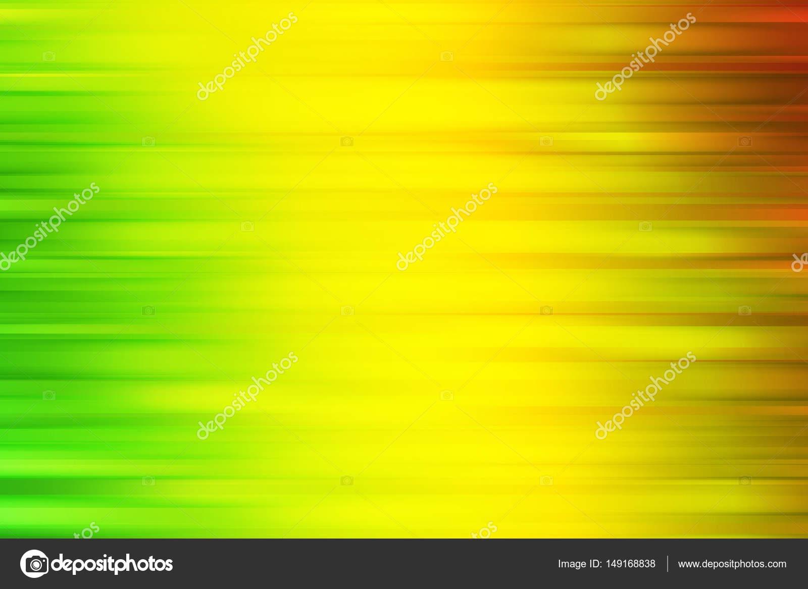 Fondo Fondos Abstractos Rojo Y Amarillo: Fondo: Fondos De Pantalla Verde Amarillo Y Rojo