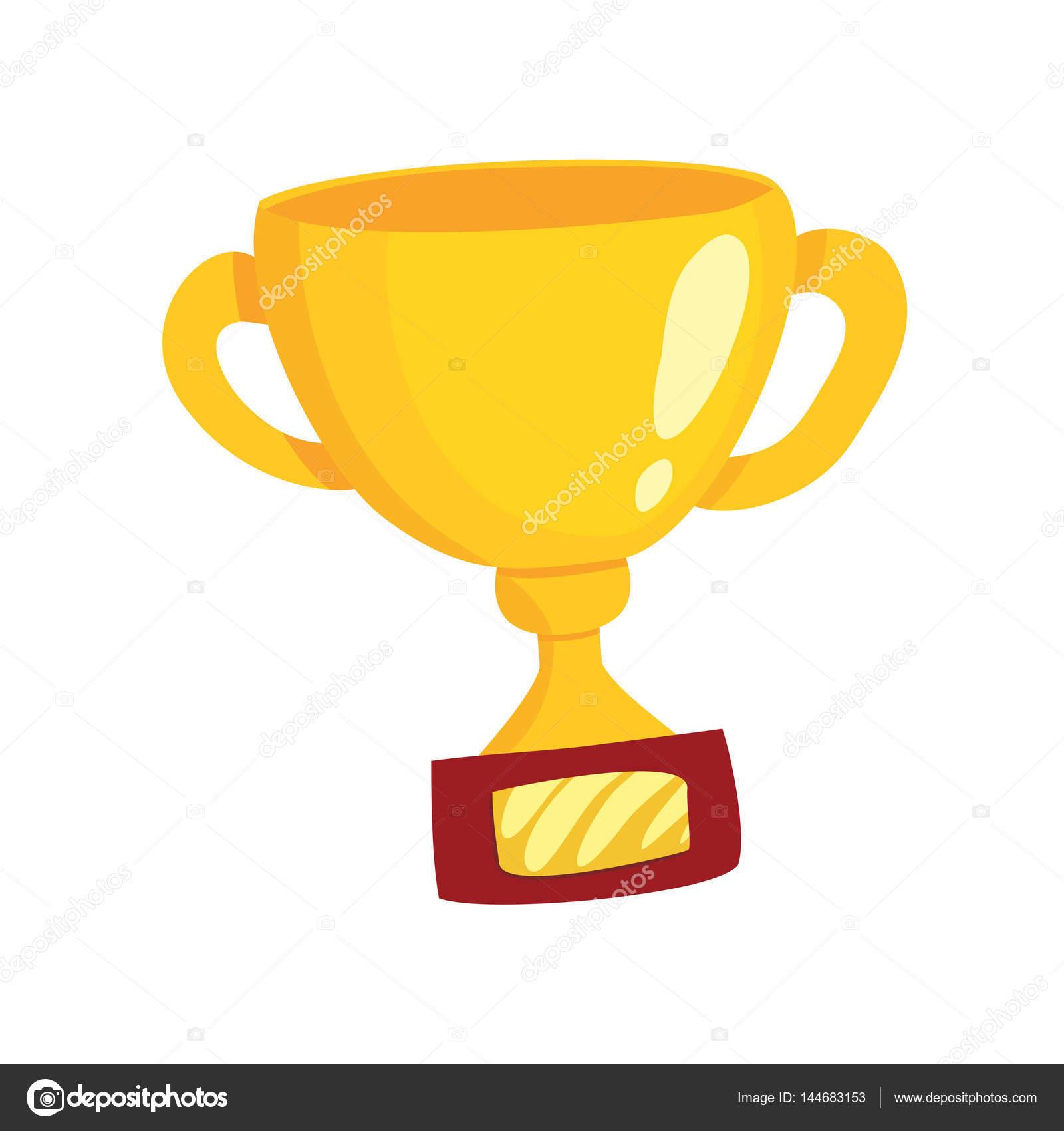 Resultat d'imatges de copa de ganador