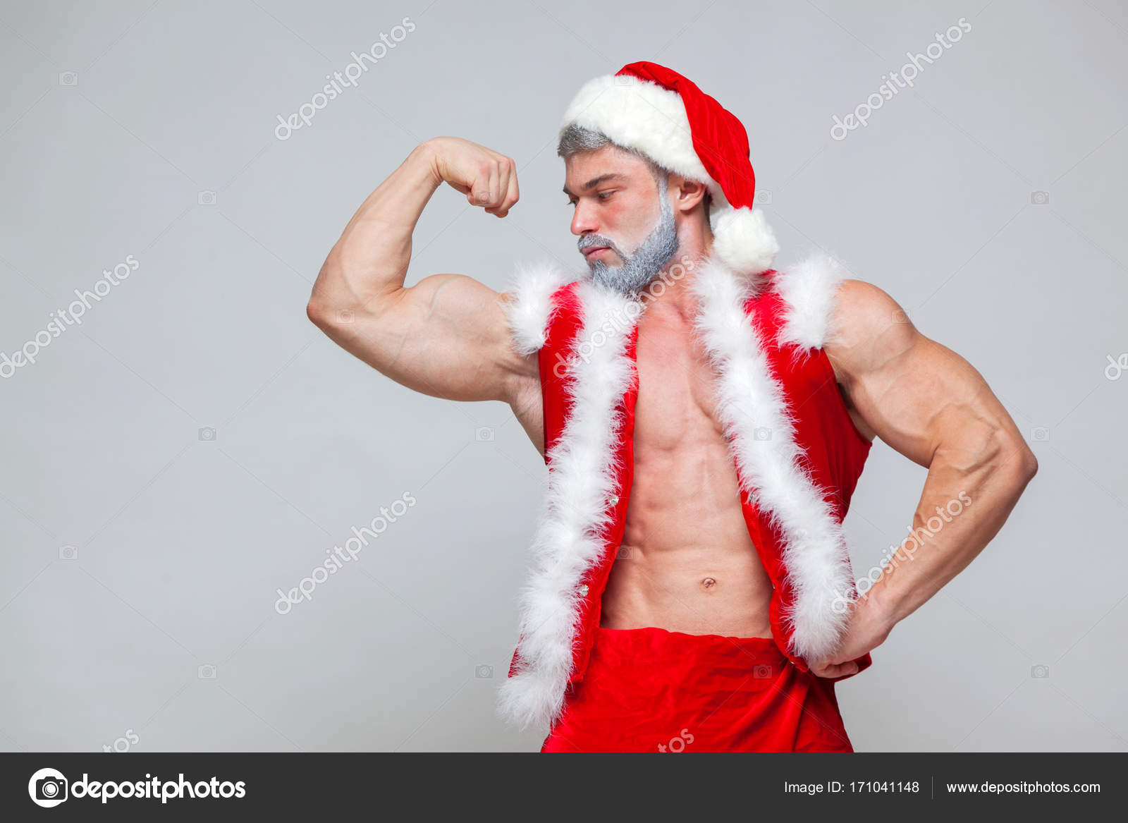 Secret santa 2018 Depositphotos_171041148-stock-photo-christmas-sexy-santa-claus-young