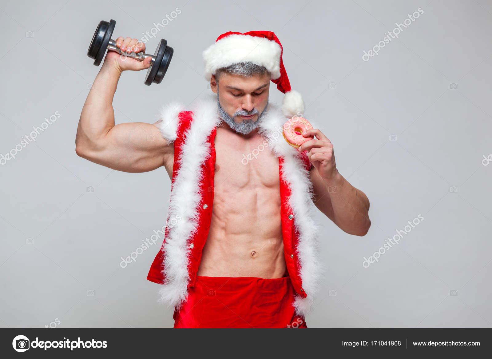 Feiertage Und Feiern Neujahr Weihnachten Sport