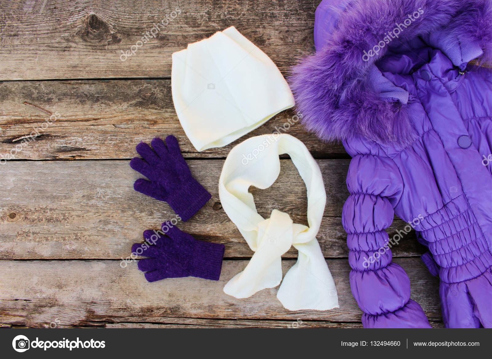 Παιδικά χειμωνιάτικα ρούχα  ζεστό μπουφάν abf9bbae814