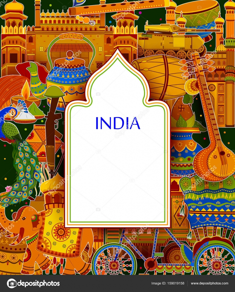 religious background of india List of famous indian spiritual and religious leaders with their biographies that  include trivia, interesting facts, timeline and life history.
