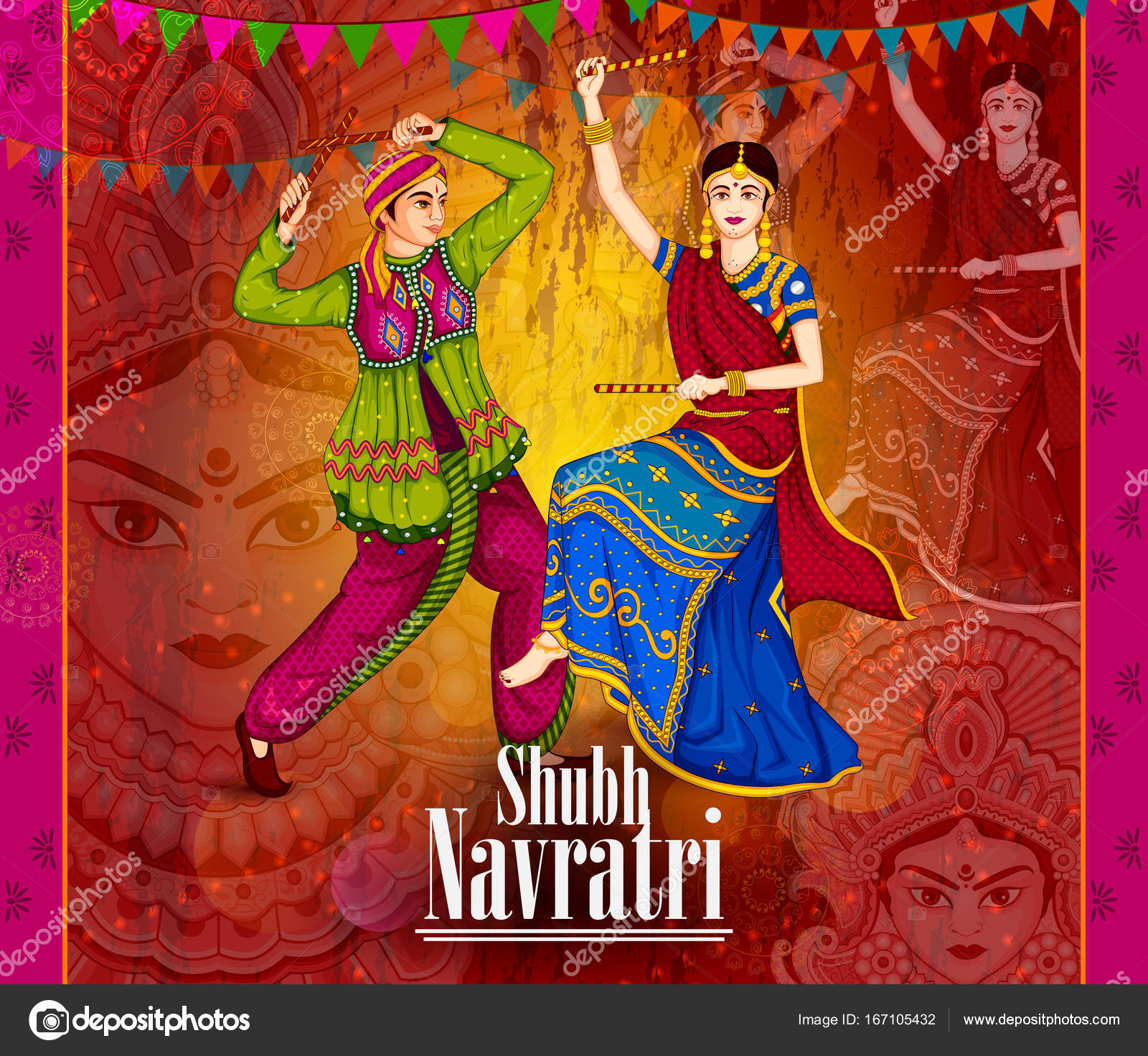 Pin by Yogis Henna and Face Painting on Bridal Henna Showcase from My  favorite artists   Dance paintings, Fabric painting, Kalamkari painting