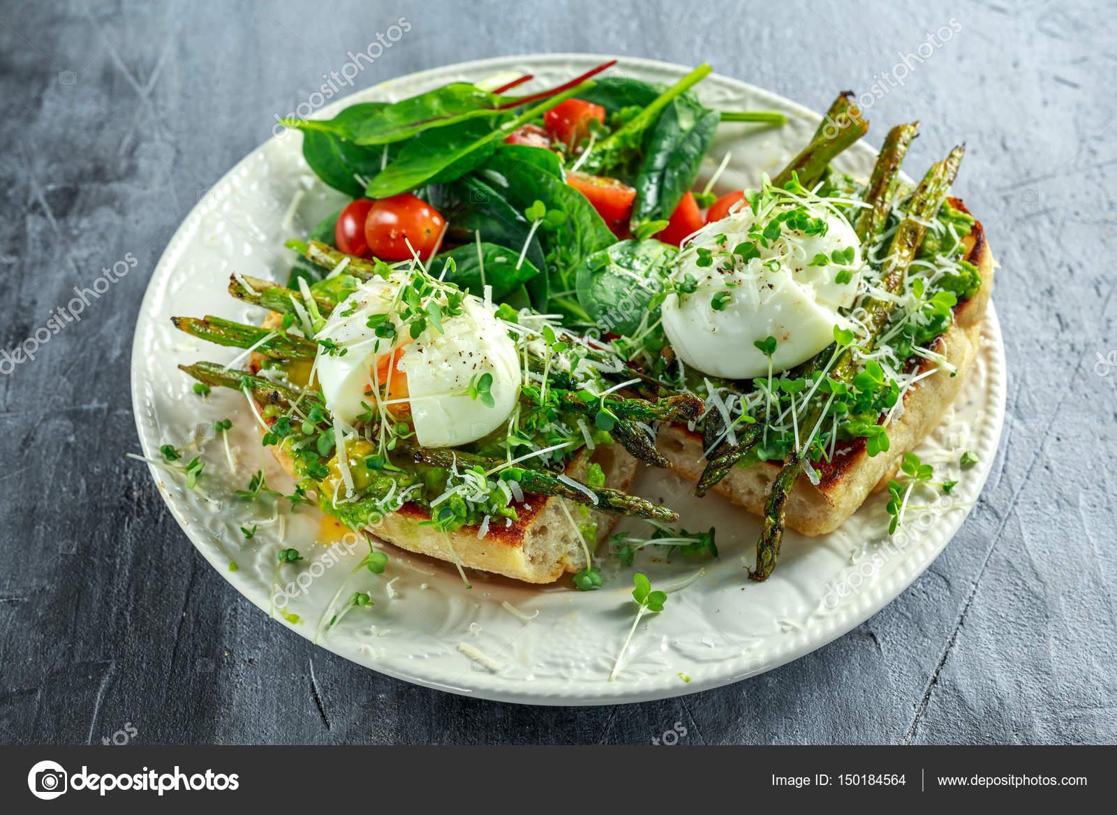 Kiraz domatesli salata