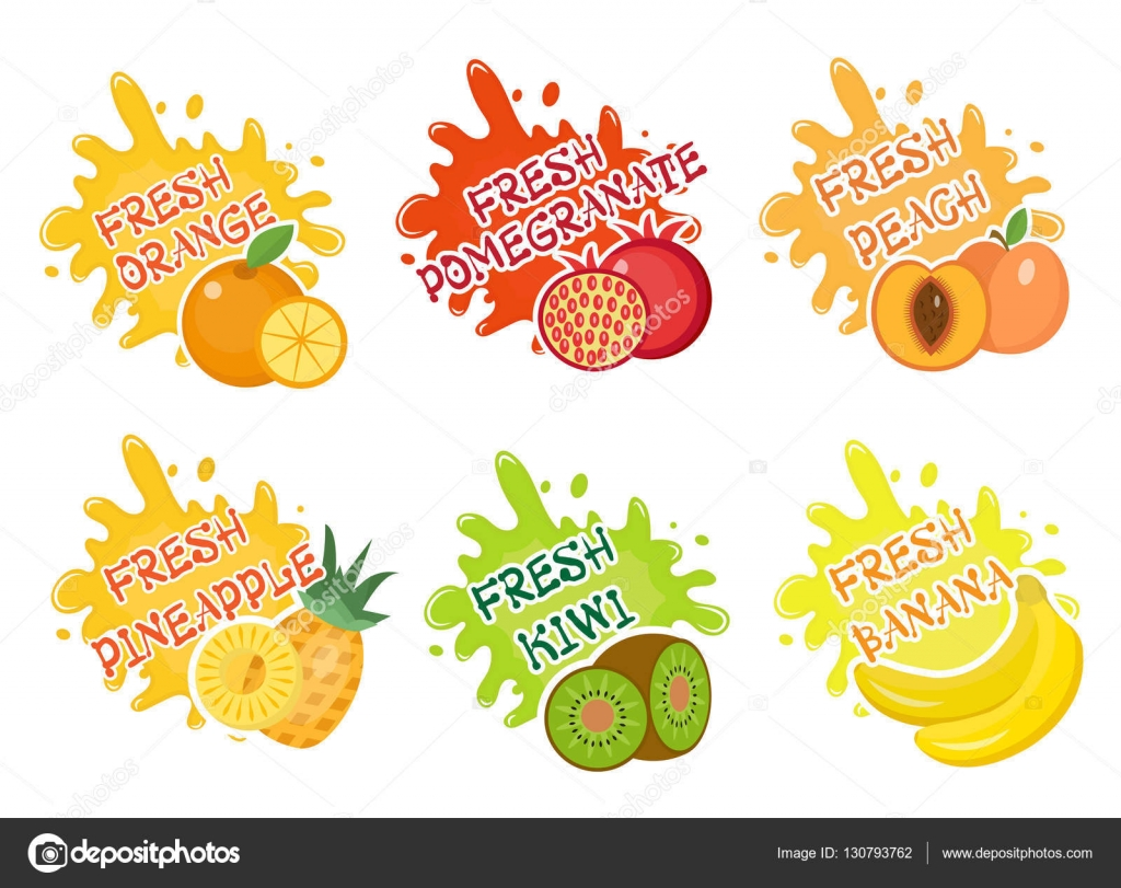 Meyve lekesi nasıl çıkar