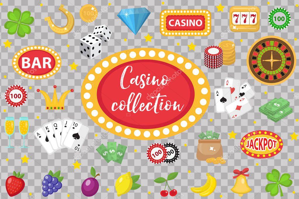 Карточные игры онлайн на деньги - азартные игры в карты в казино
