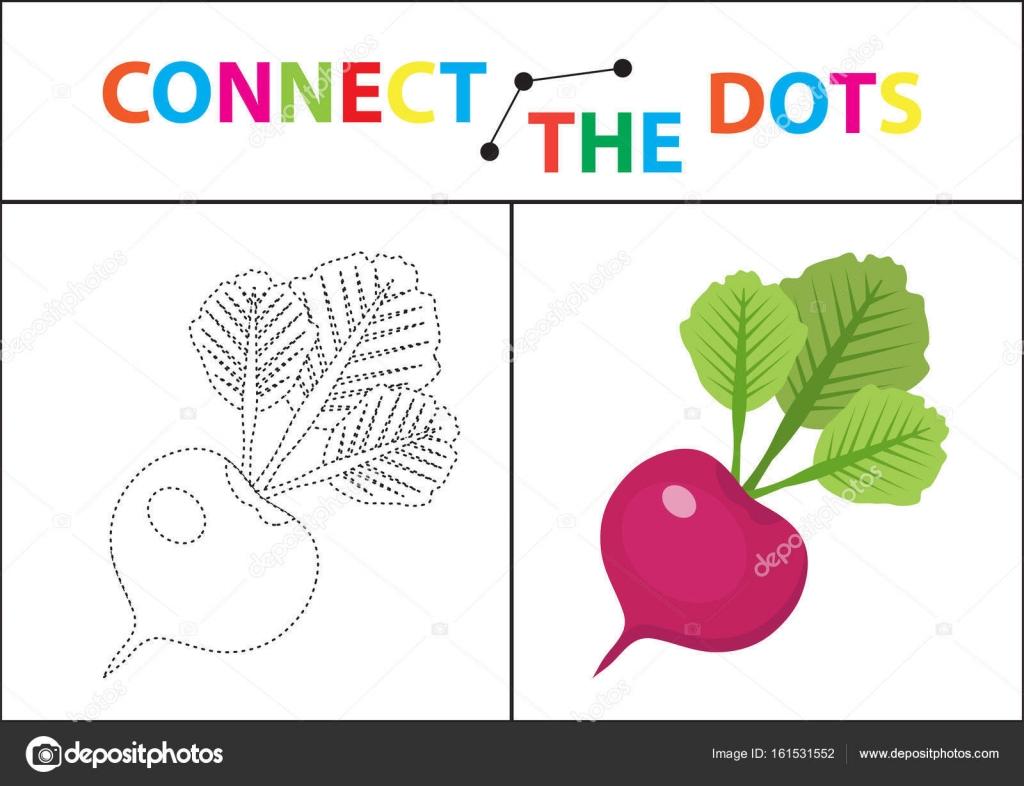 Coloriage En Ligne Educatif.Enfants S Jeu Educatif De Motricite Connecter L Image De