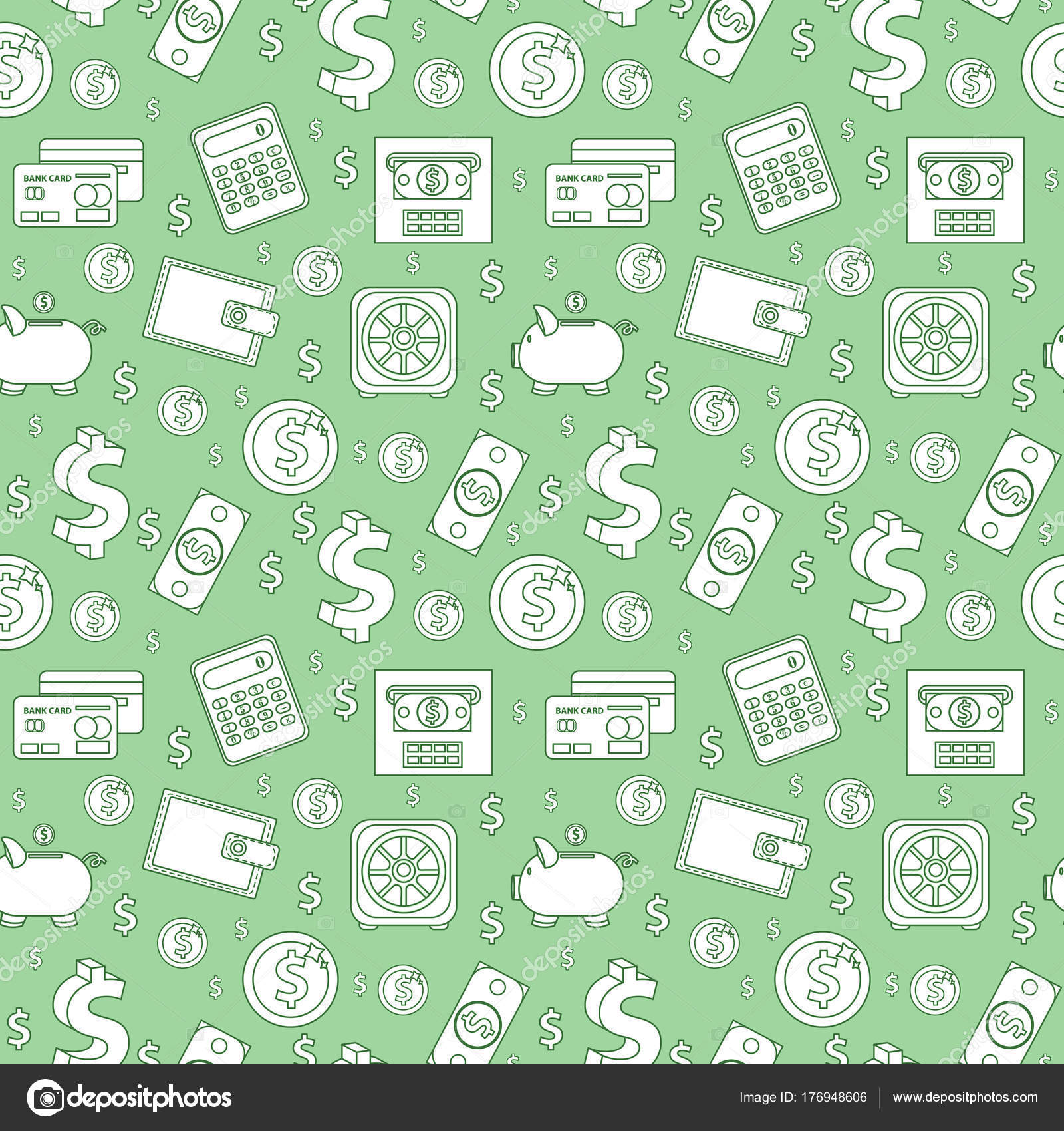 How To Calculate Wallpaper With Repeat Wallpaper Directory
