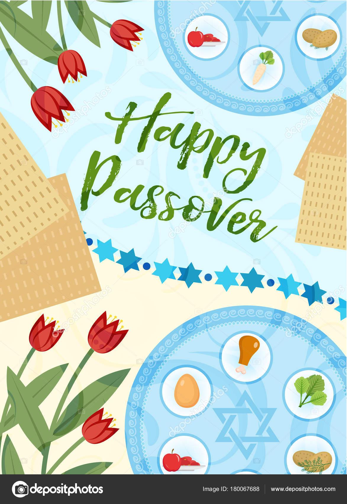 Passover poster invitation flyer greeting card pesach template passover poster invitation flyer greeting card pesach template for your design with m4hsunfo