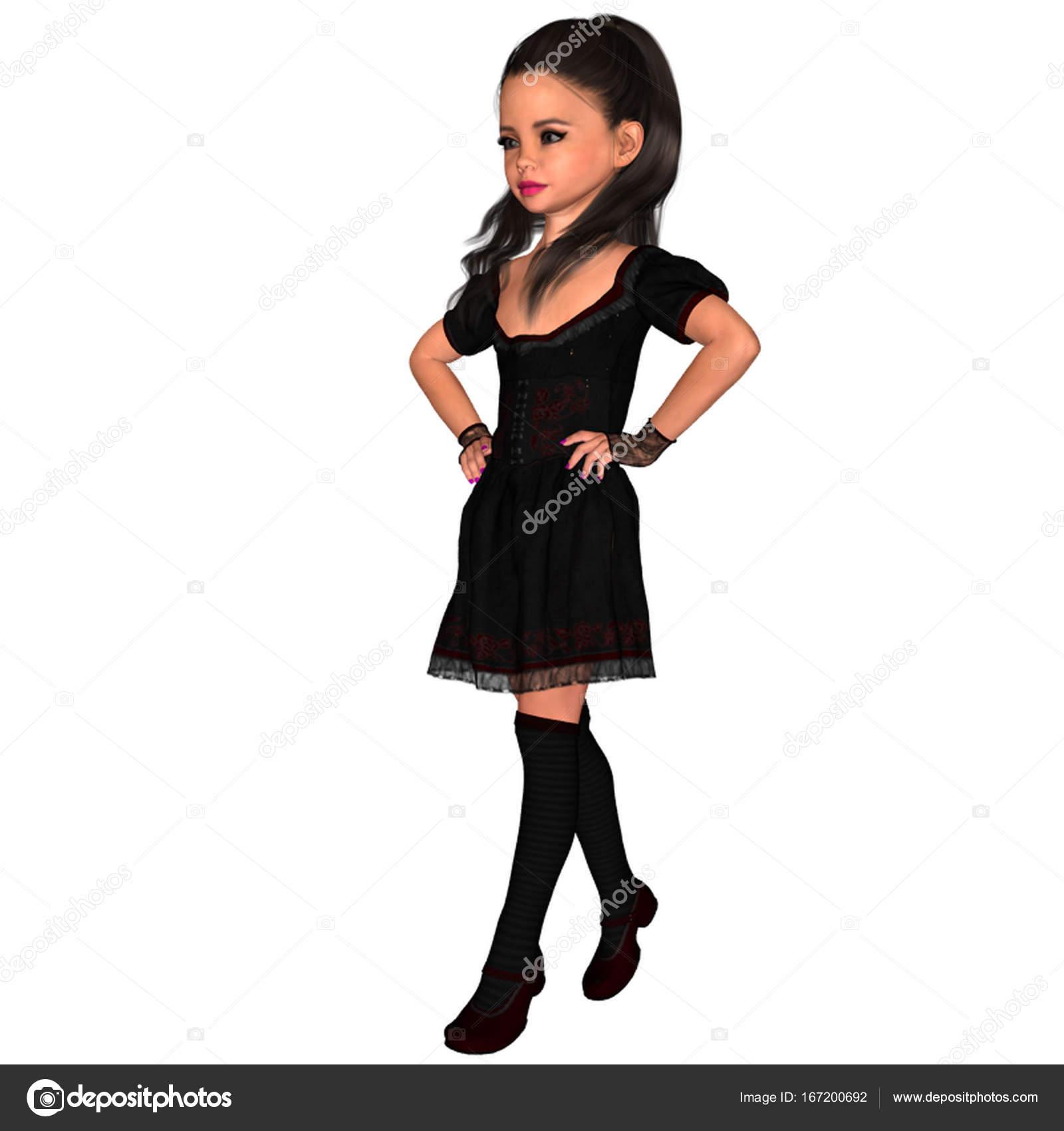 little ariana grande in childhood stock editorial photo allcoma