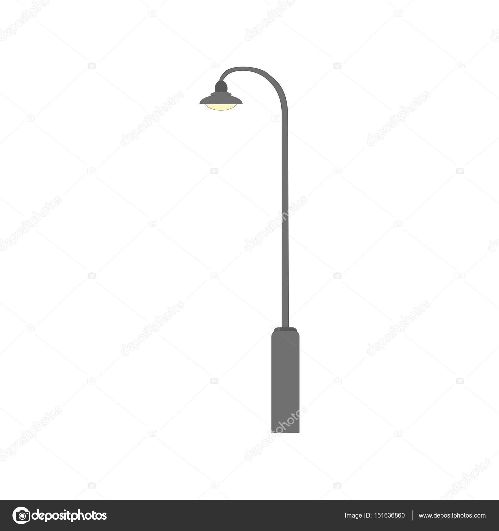 L Mparas Estilos Dise O Electricidad Luz Muebles Cl Sicos  # Muebles Diferentes Estilos