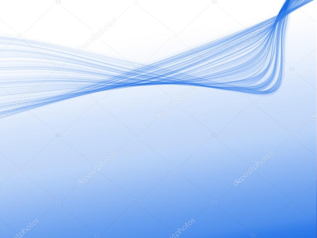 professional business presentation background great for powerpoi