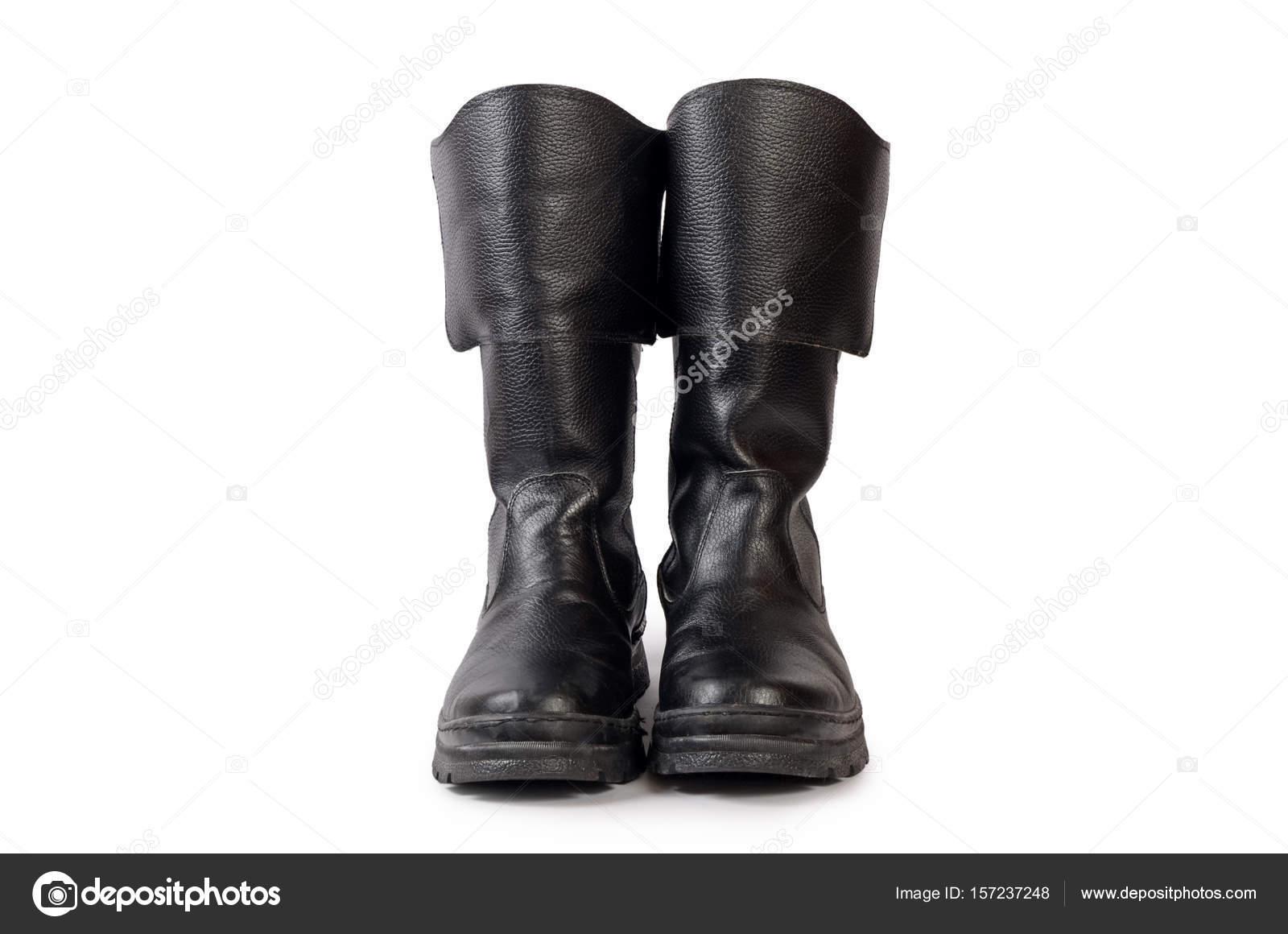 più colori negozio online pensieri su stivali da uomo in