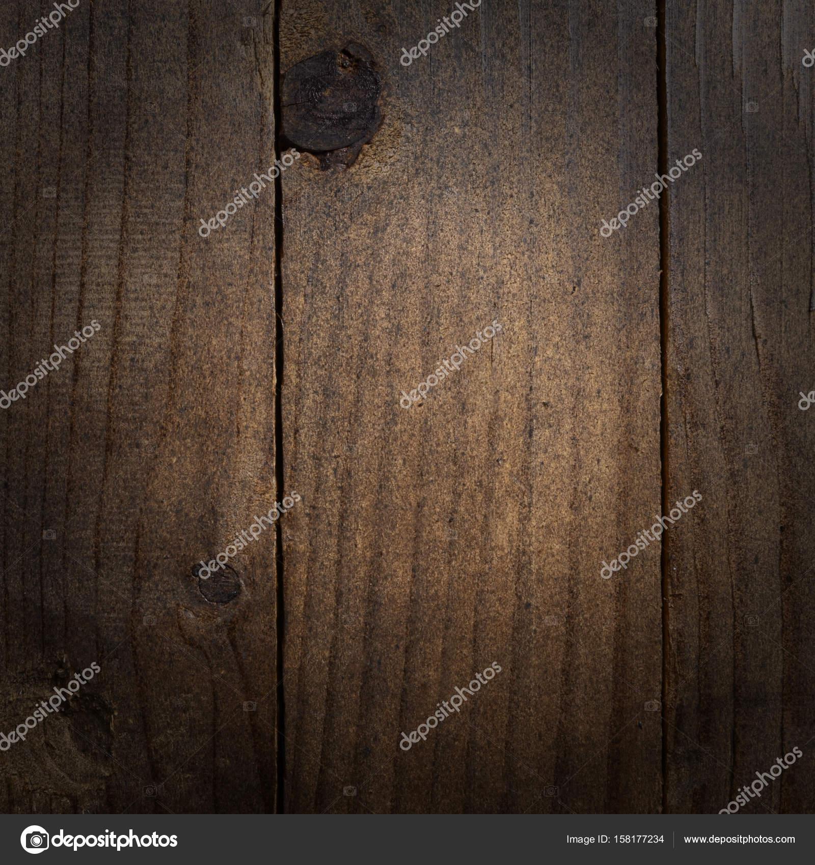 Der Zaun Aus Holzbrettern Closeup Stockfoto C Sveta Yaroslavl