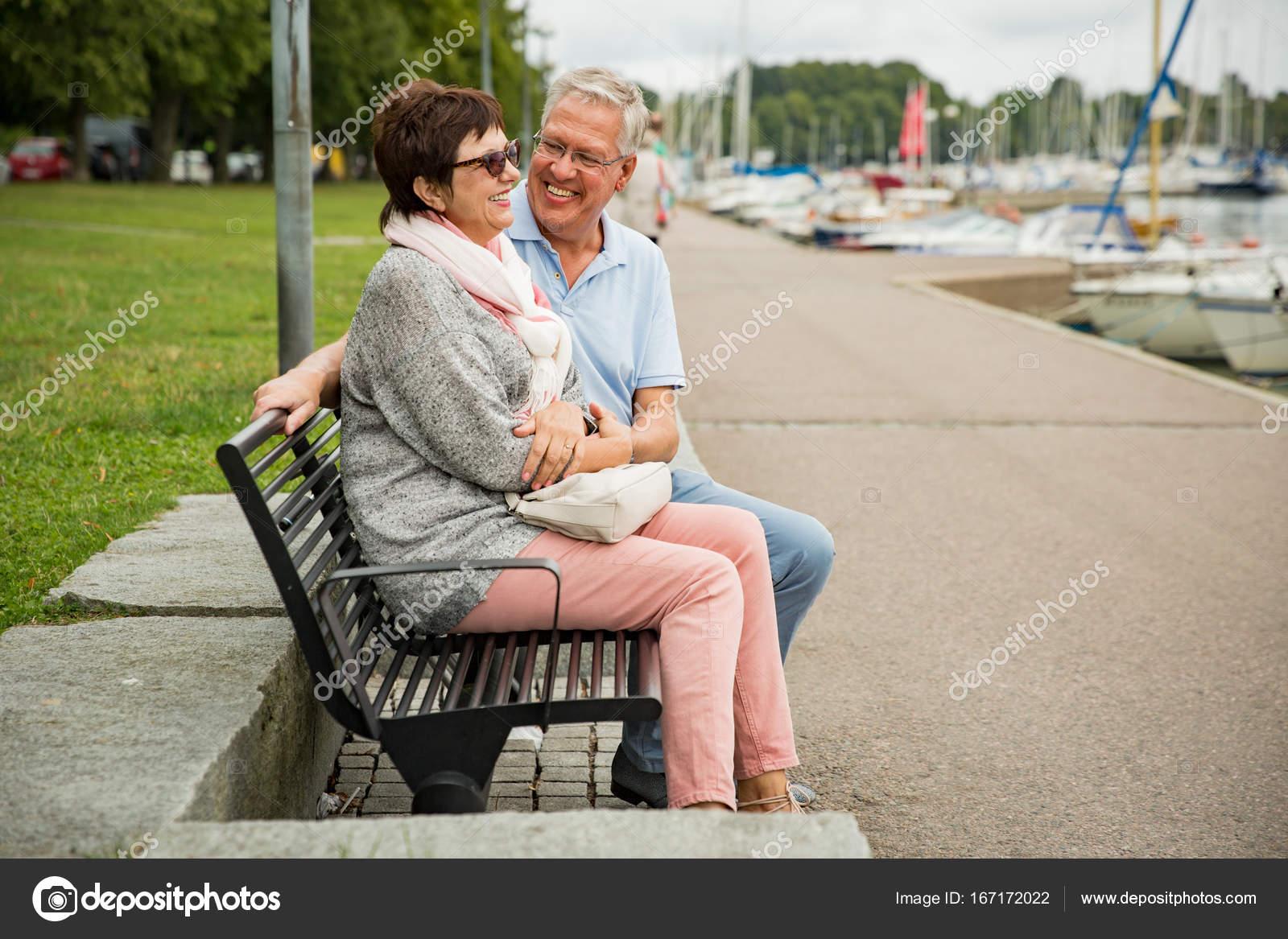 Dating Helsinki Finland dating een alleenstaande moeder problemen