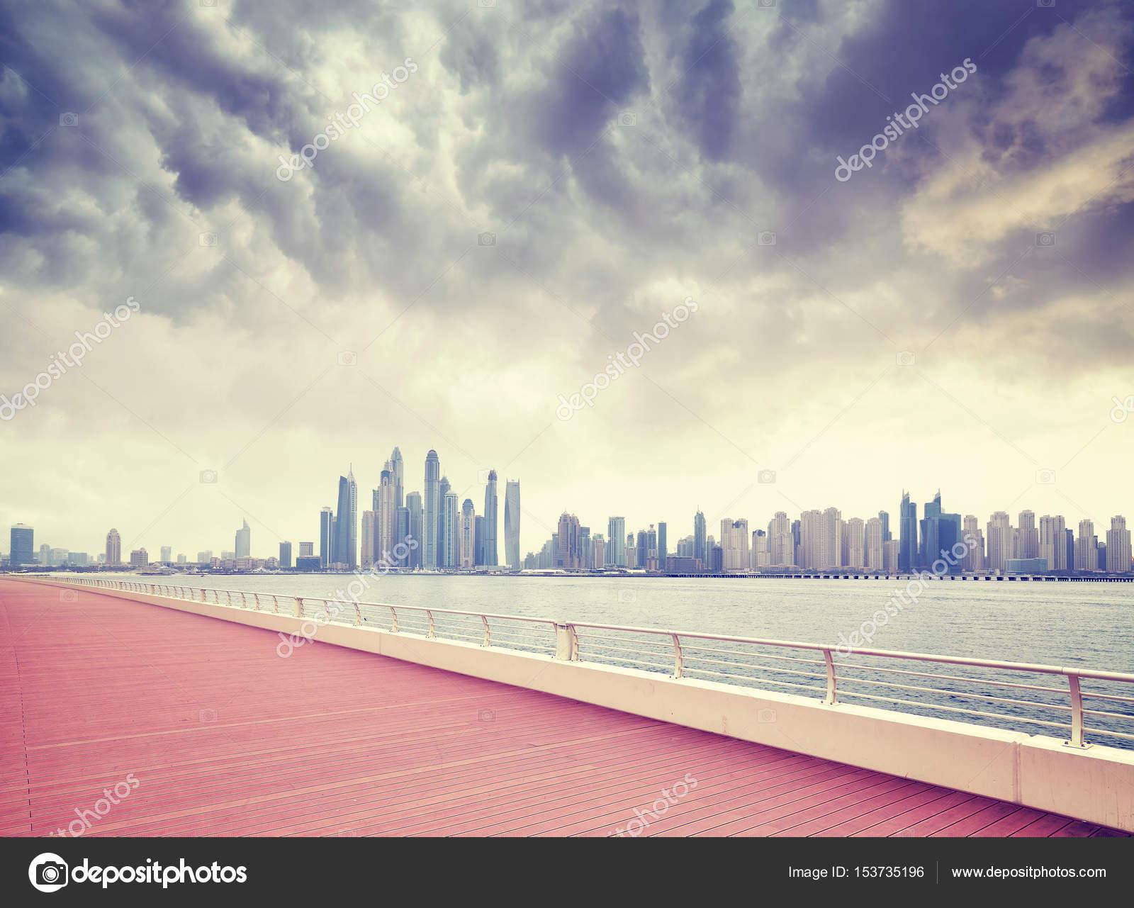 Ηνωμένα Αραβικά Εμιράτα χρονολόγηση site