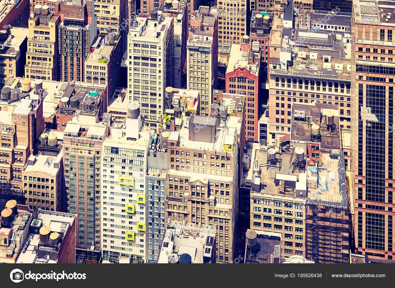 χρονολόγηση site Νέα Υόρκη