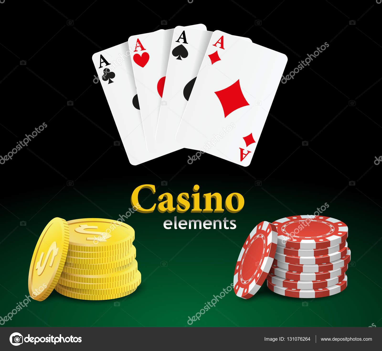 Gioco e casino