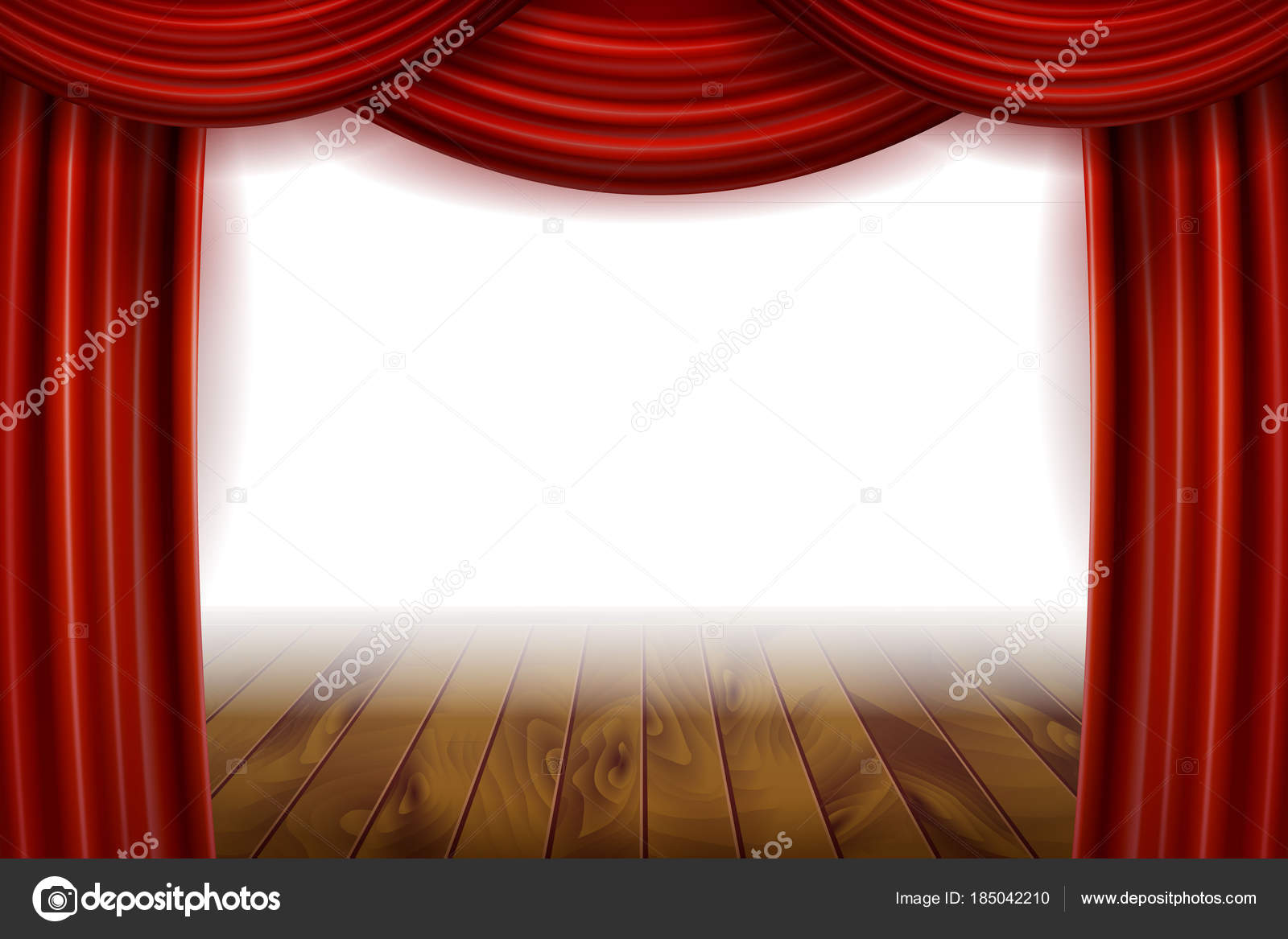 on velvet or wall burst with drapes radial curtains sun photo red curtain an as old a grunge design entertainme