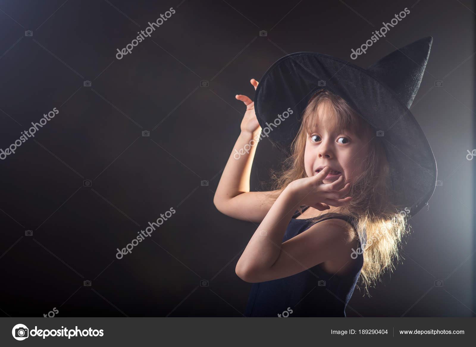 Костюм ковбоя для мальчика своими руками выкройки