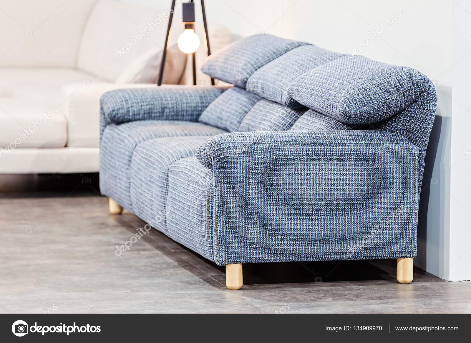 Schön Außergewöhnliche Sessel Beste Wahl Außergewöhnliche Für Das — Stockfoto