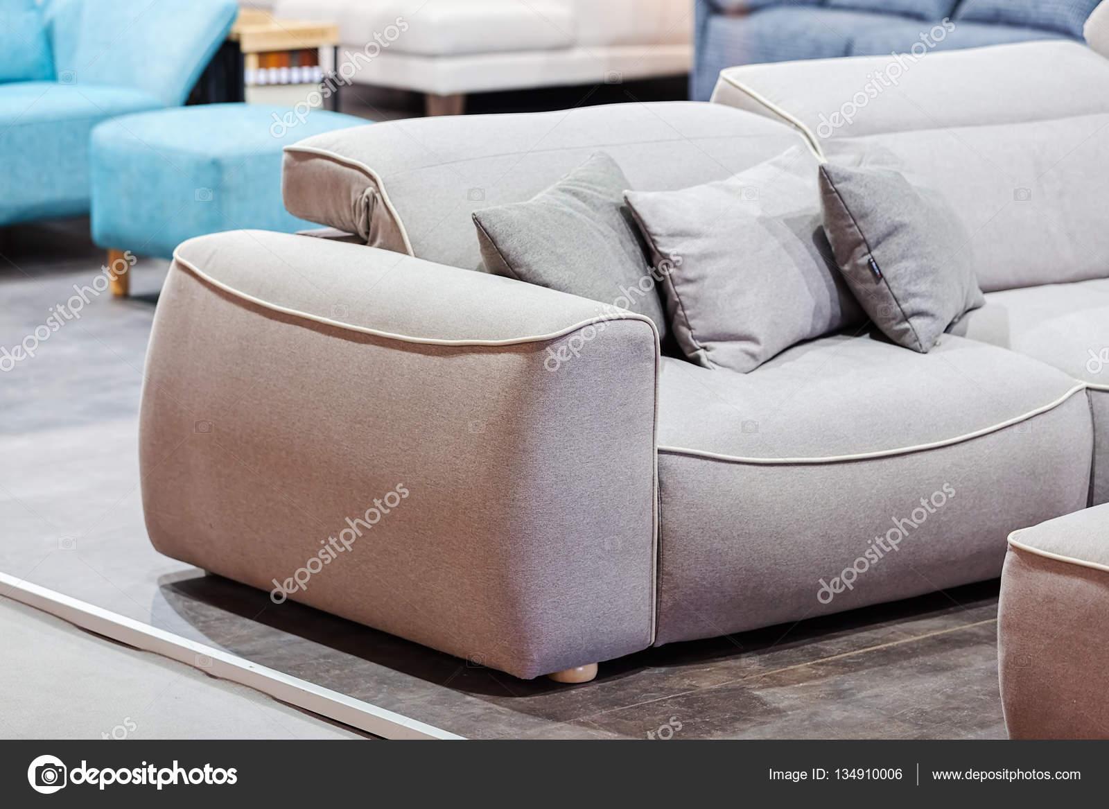 Großartig Außergewöhnliche Sessel Das Beste Von Außergewöhnliche Für Das — Stockfoto
