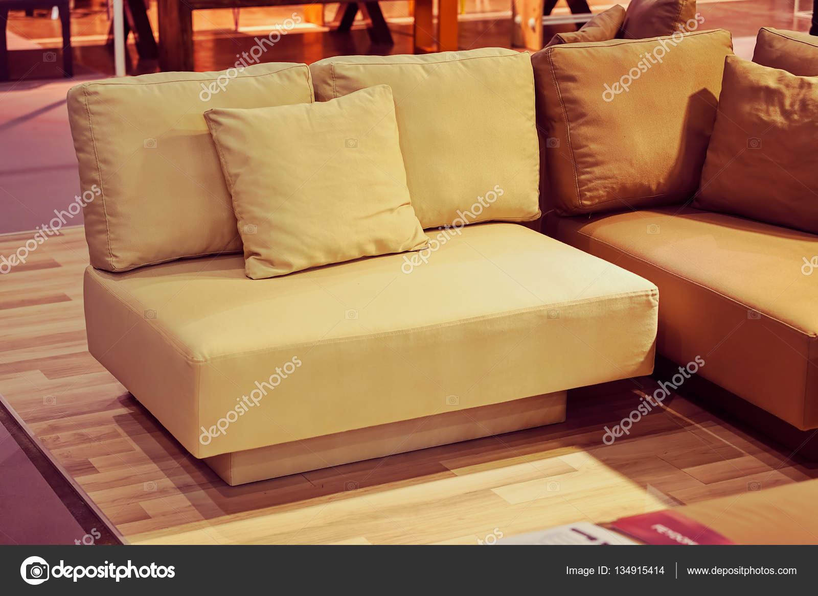 living room sofa pictures shallow sofa depth review home co 13491