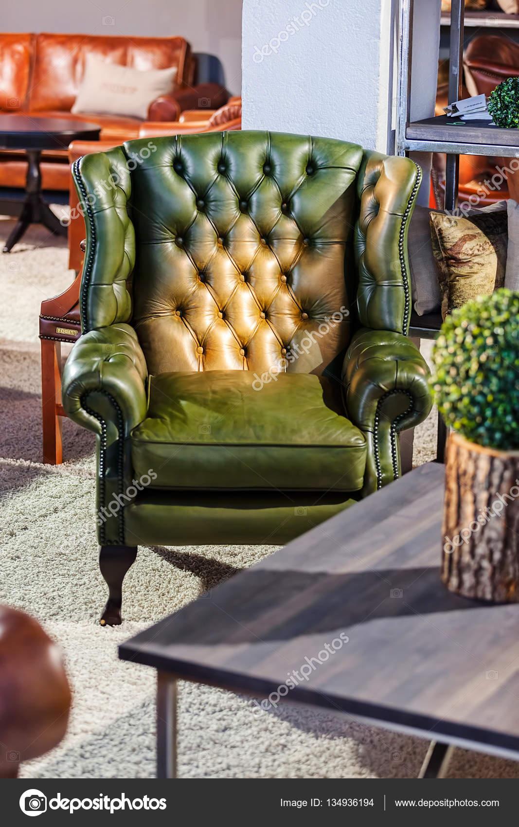Malerisch Außergewöhnliche Sessel Foto Von Außergewöhnliche Für Wohnzimmer — Stockfoto