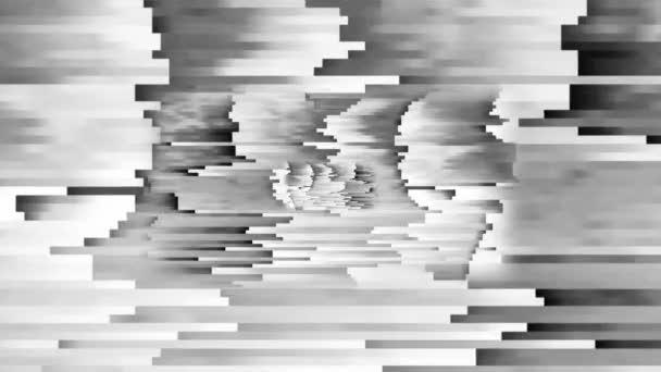 Abstraktní světlé multi barevné efekty pro tapety a mají kopírovací prostor pro mediální reklamní webové stránky módní design. nápady grafický design banner. pozadí textura stěna