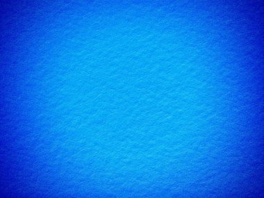 abstract simple background design texture