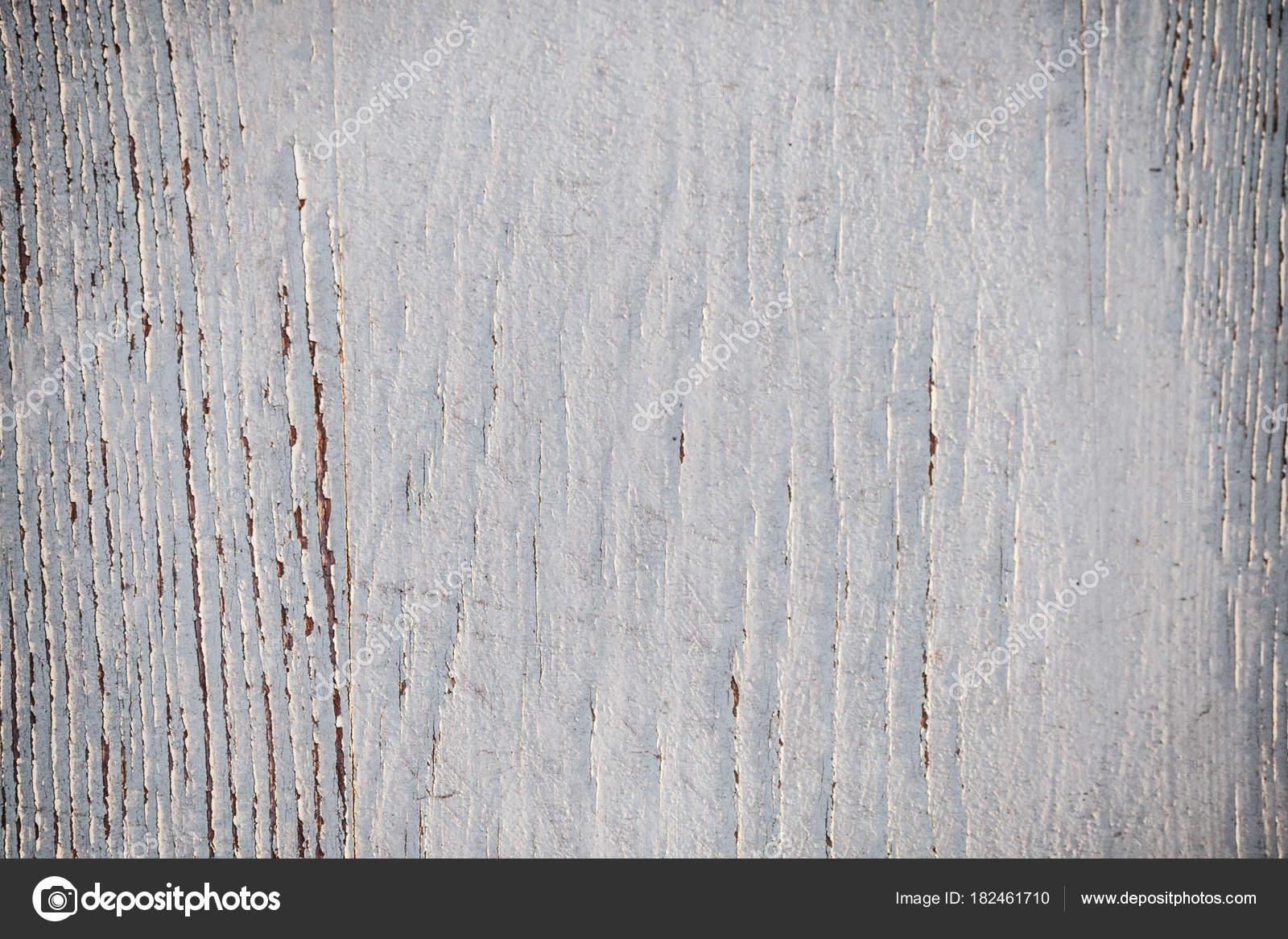 0a3fbe5d0cfd Υφή του παλιό ξύλινο τοίχο βαμμένο σε λευκό χρώμα