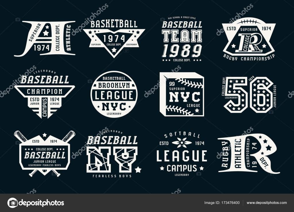 баскетбол Фотографии картинки изображения и сток