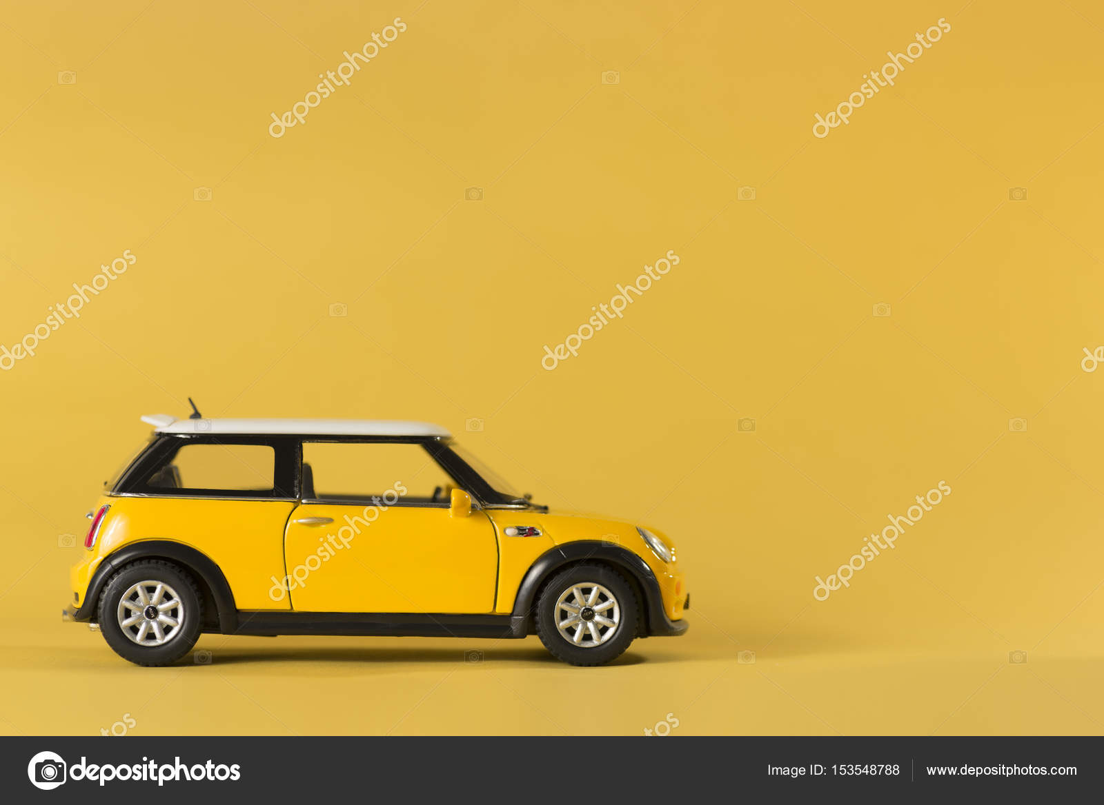 Mini Cooper S Toy Car Stock Editorial Photo Casarda 153548788
