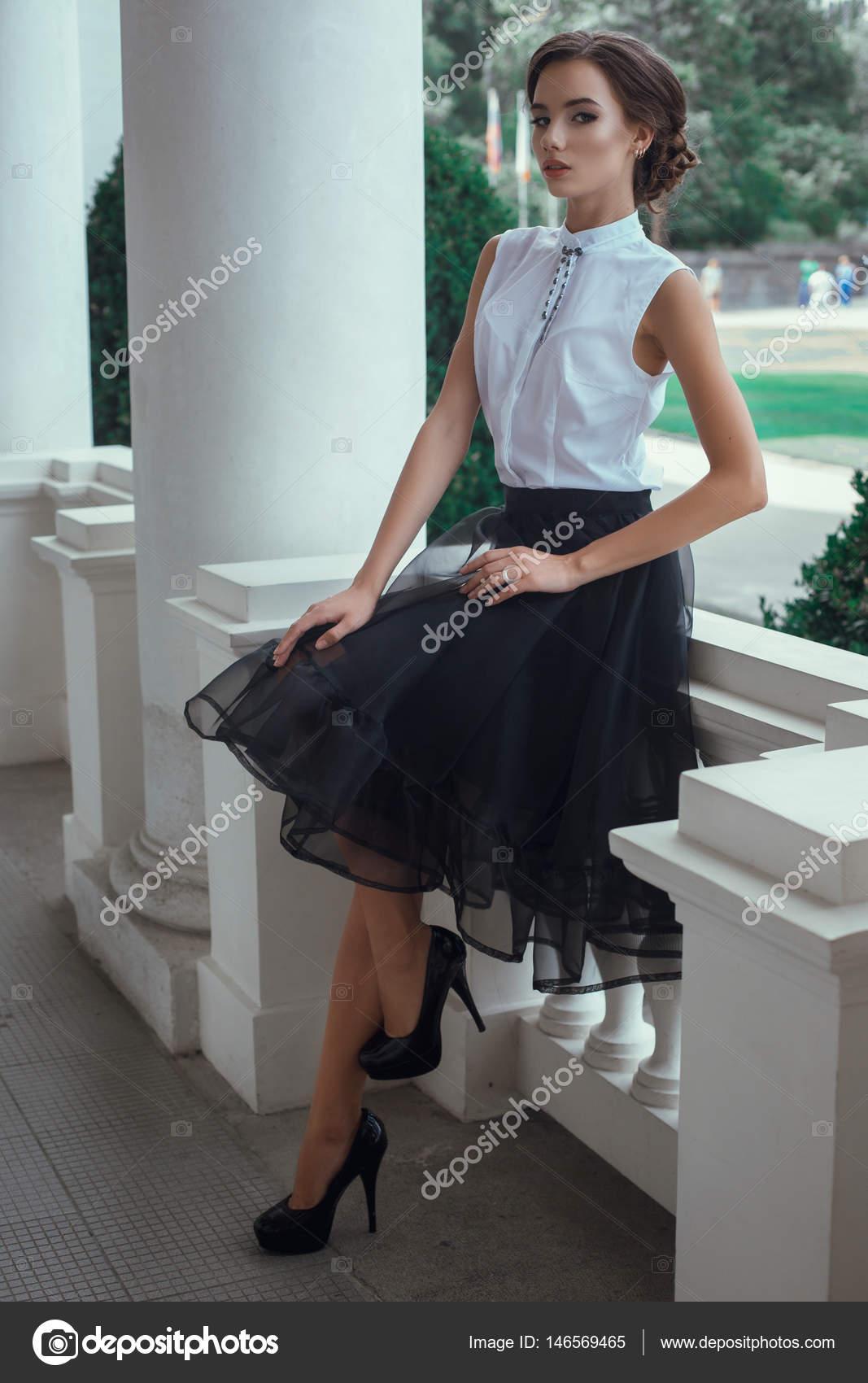Вами согласен. фото эротика зрелые красивые дамочки рачком скок каментов