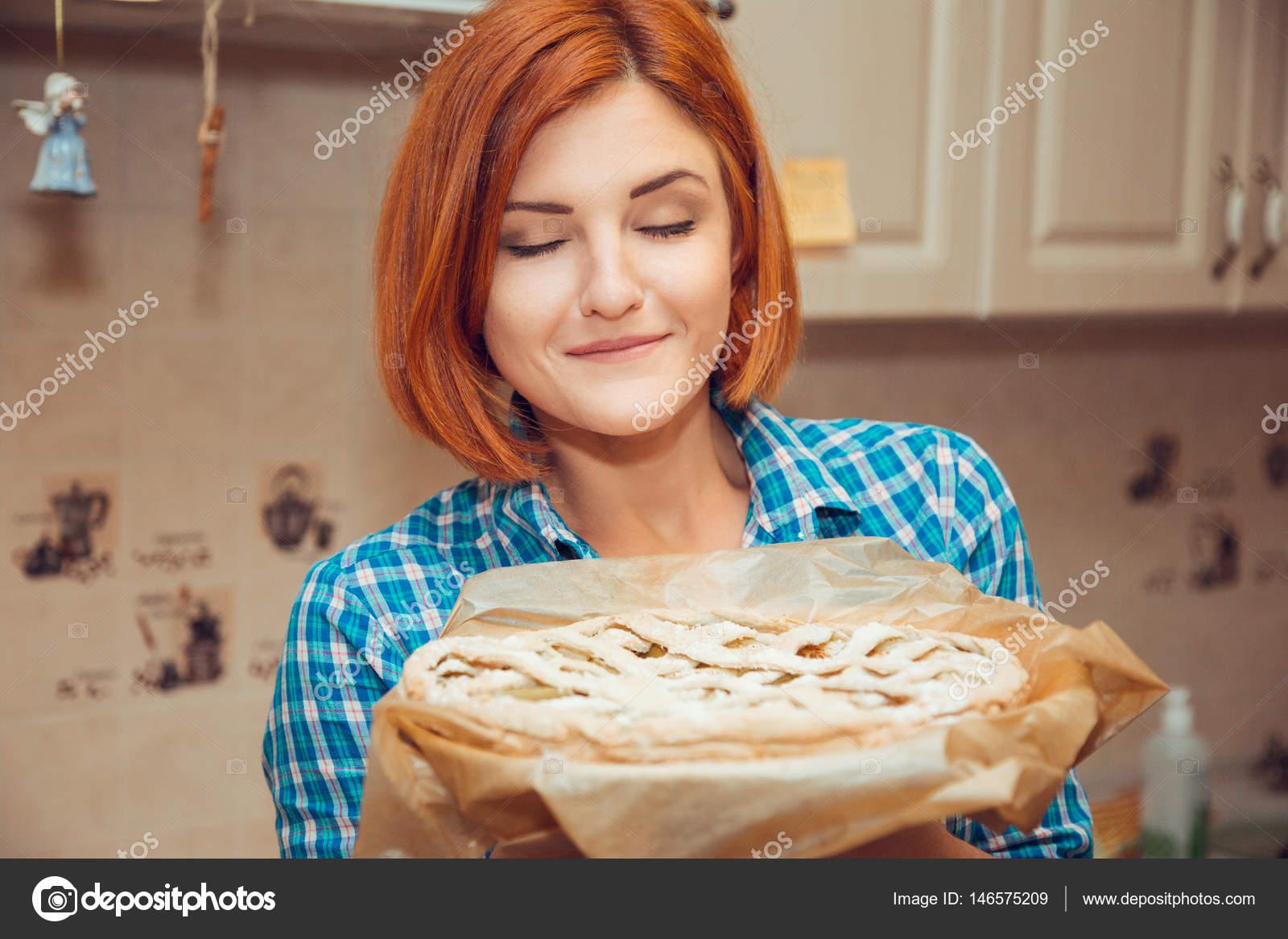 Фото красивых пирог женщин порно старыми
