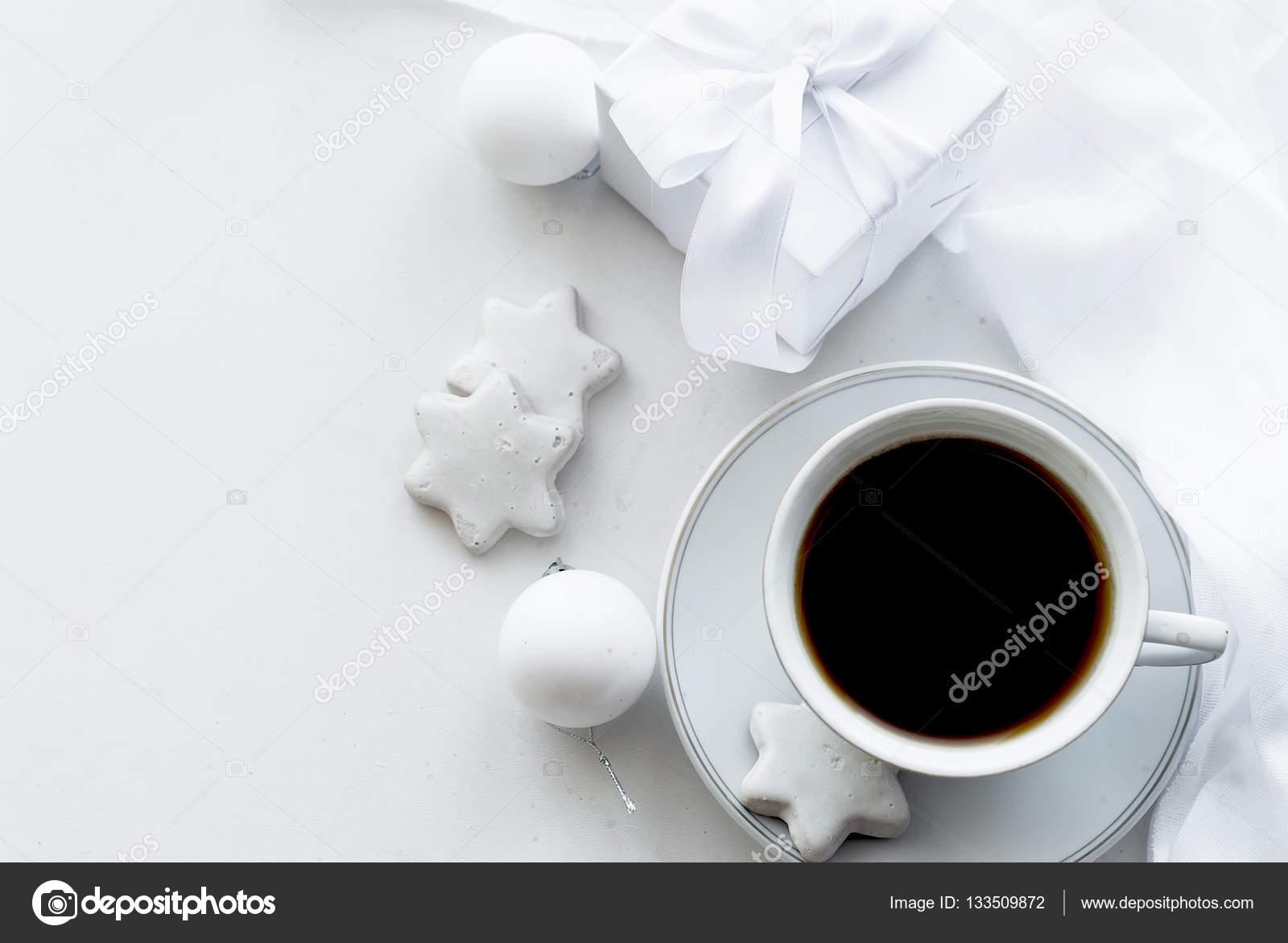 Ber hmt hallo aufl sung weihnachtskugeln bilder weihnachtsbilder sammlung - Weihnachtskugeln cappuccino ...
