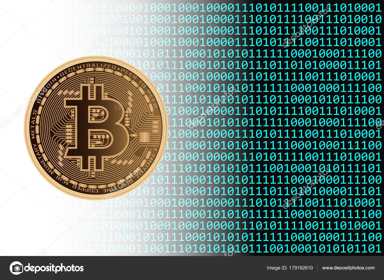 Jönnek a kriptovaluta (Bitcoin) opciók is hamarosan! - Opciós Tőzsdei Kereskedés