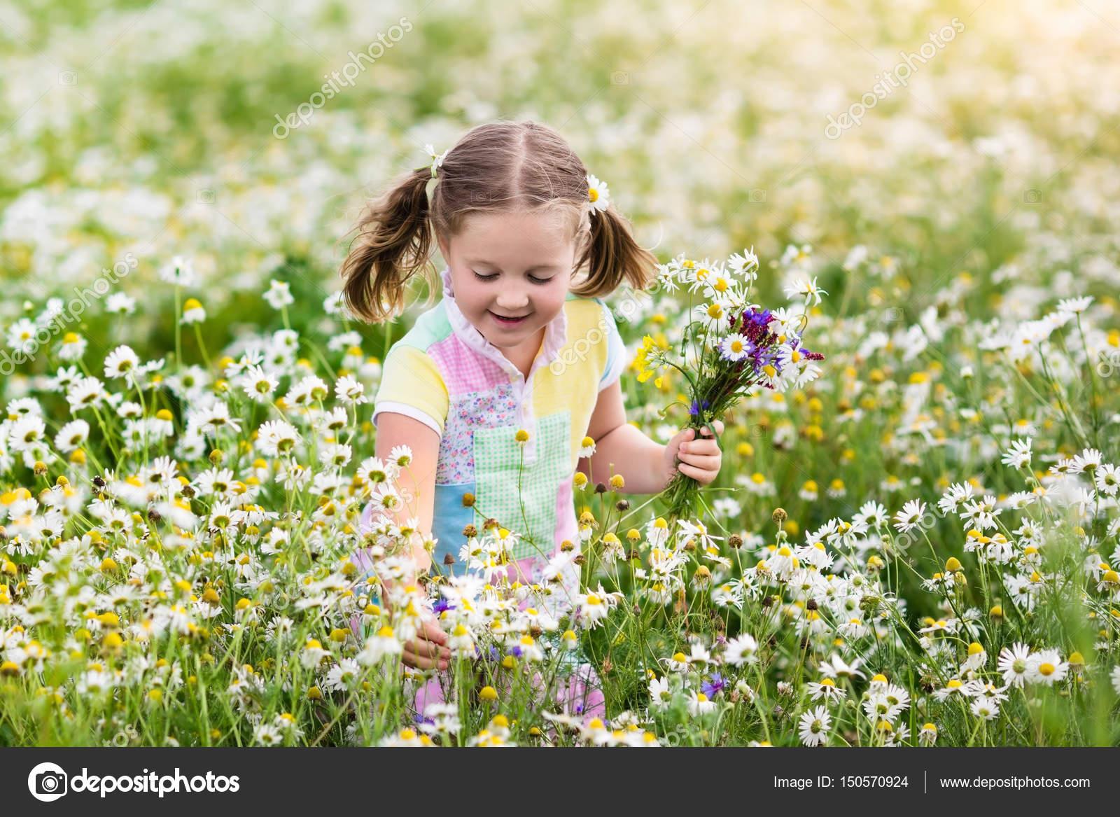 усыновить ребенка из дома малютки фото ярославль