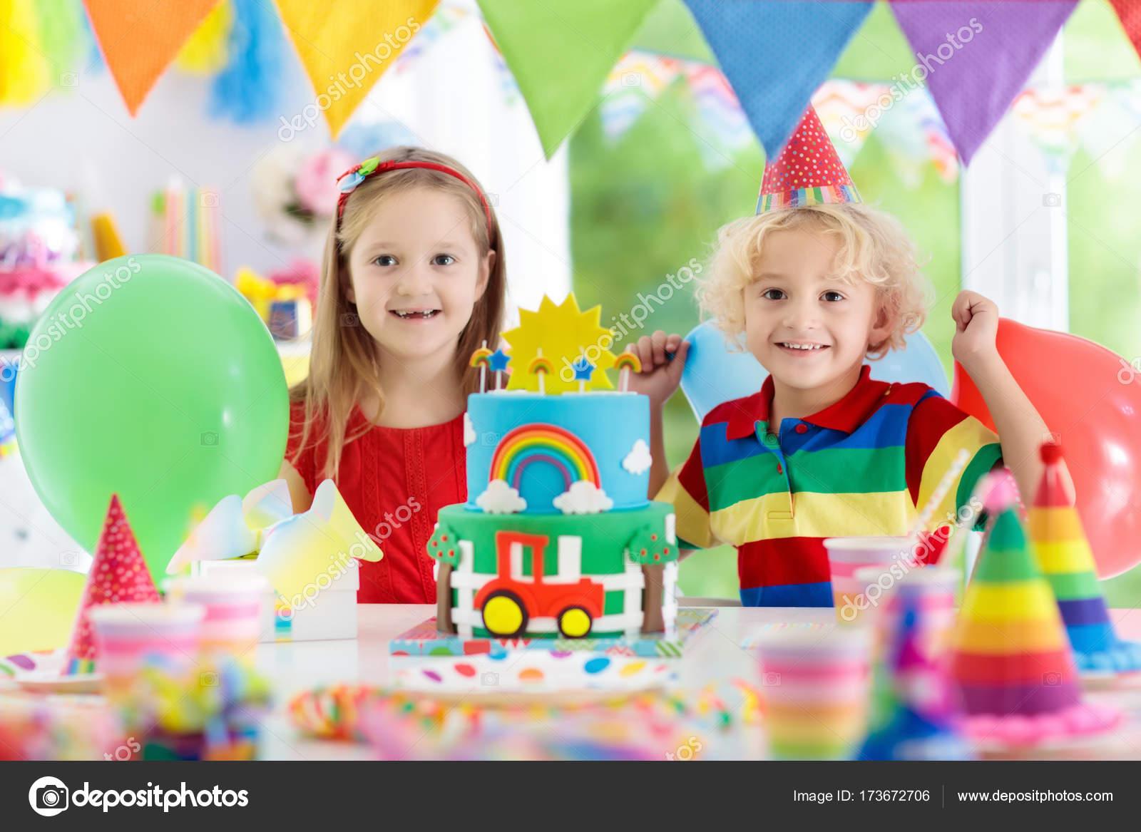 Outstanding Birthday Cake With Music Theme Kids Party Birthday Cake With Funny Birthday Cards Online Alyptdamsfinfo