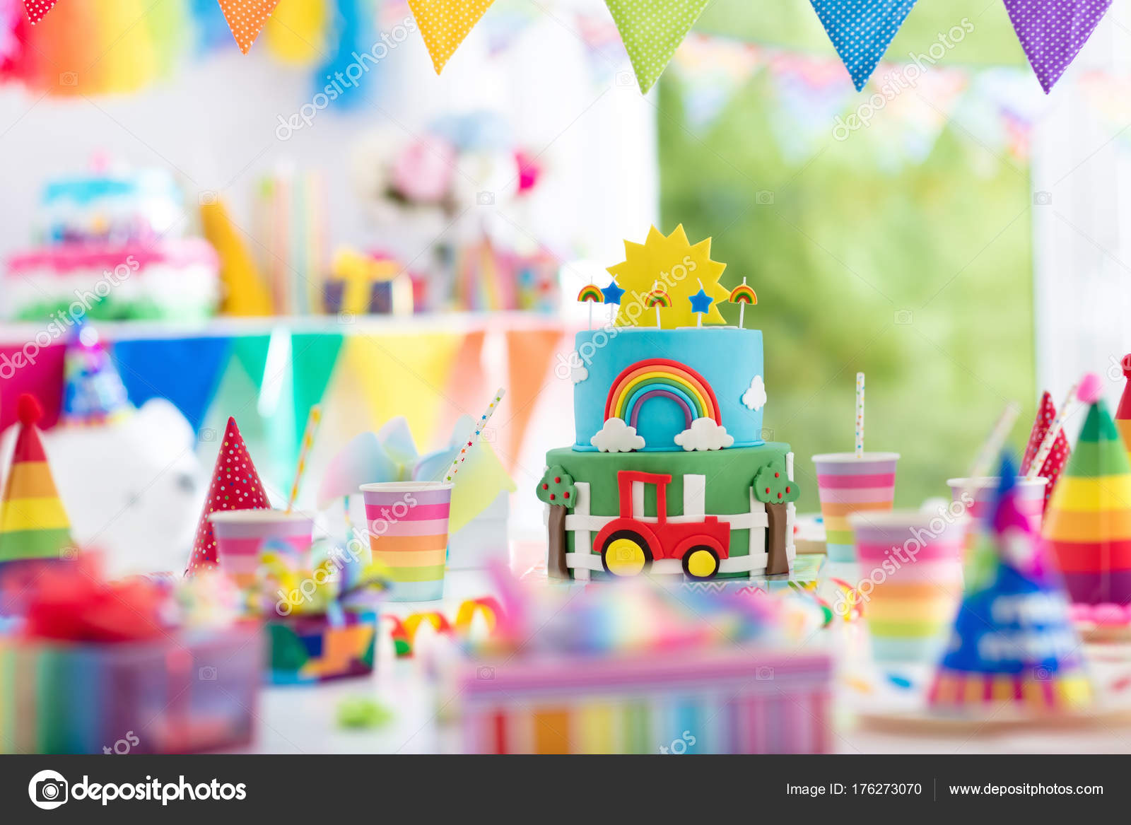 Excellent Pictures Birthday Cakes For Boys Boy Birthday Cake For Little Funny Birthday Cards Online Inifofree Goldxyz