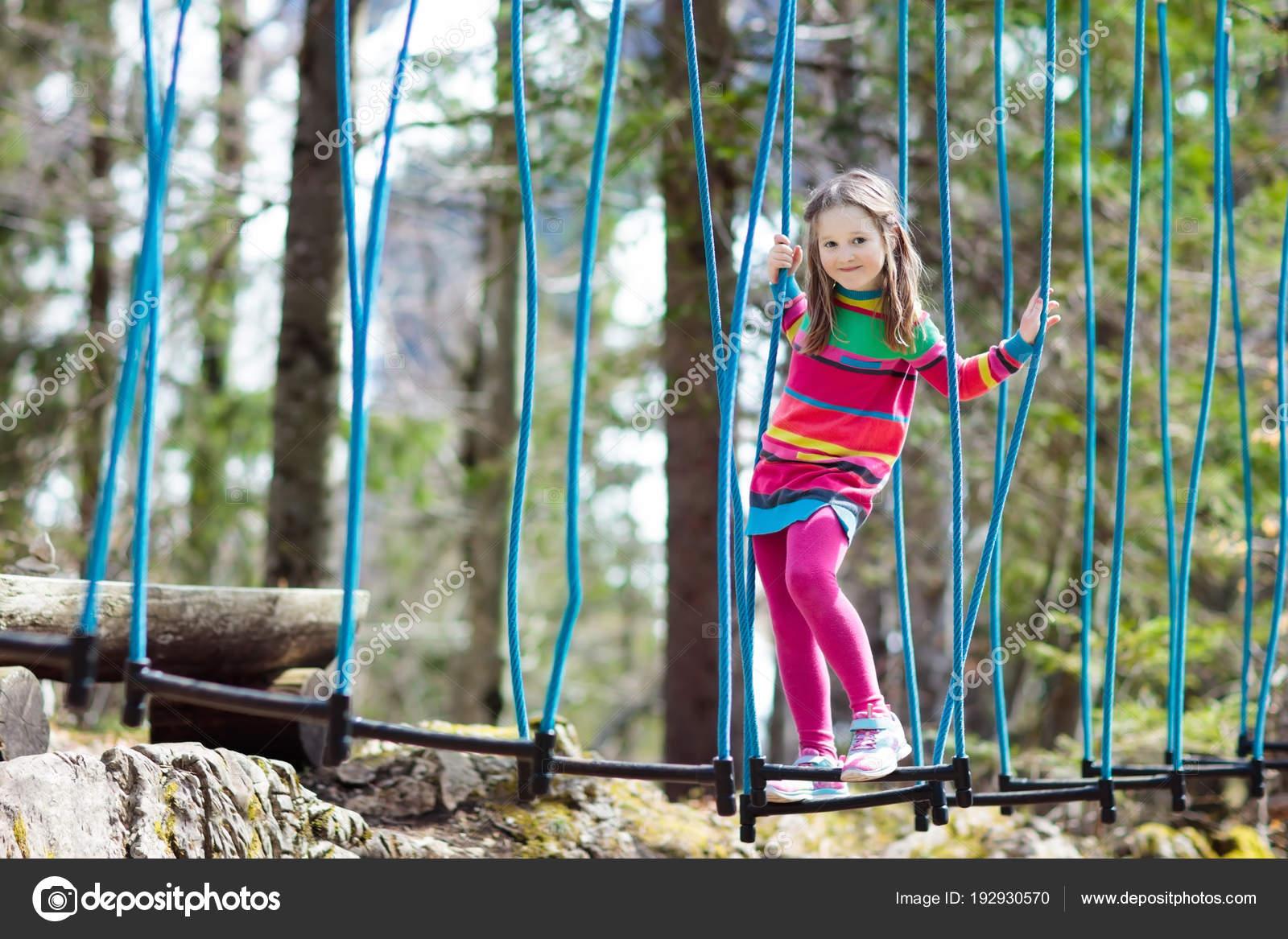 Klettersteig Kinder : Via ferrate bambini kinderklettersteig bergsteigen