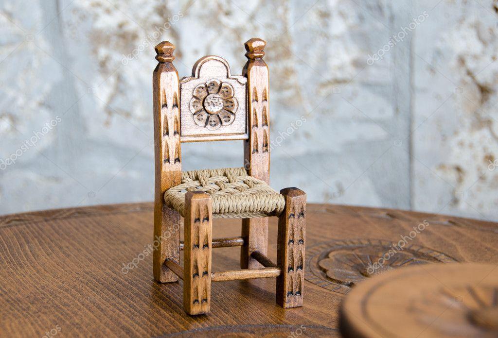Miniatuur Rietveld Stoel : ≥ rietveld berlijnse stoel miniatuur stoelen marktplaats