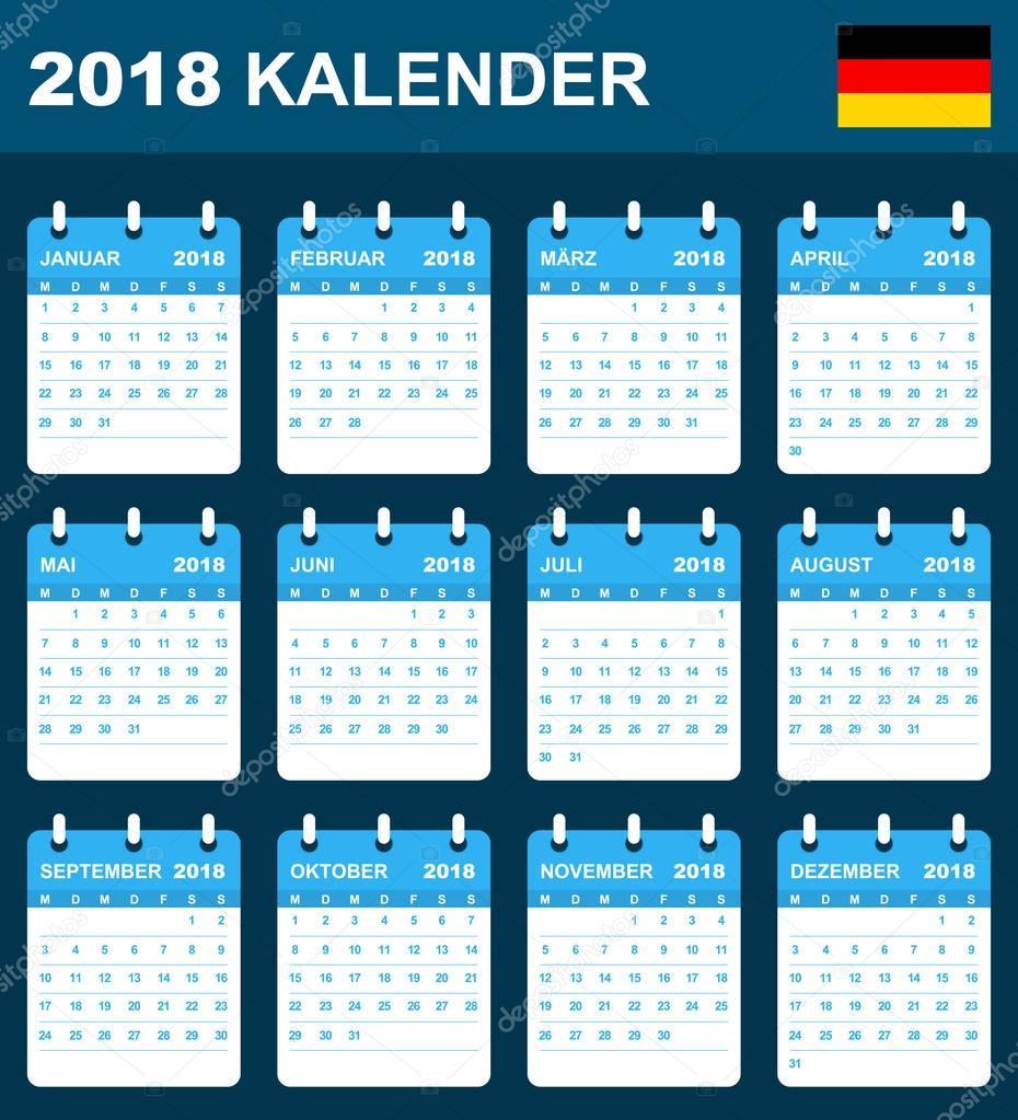 Fein Wort Tagebuch Vorlage Galerie - Beispielzusammenfassung Ideen ...