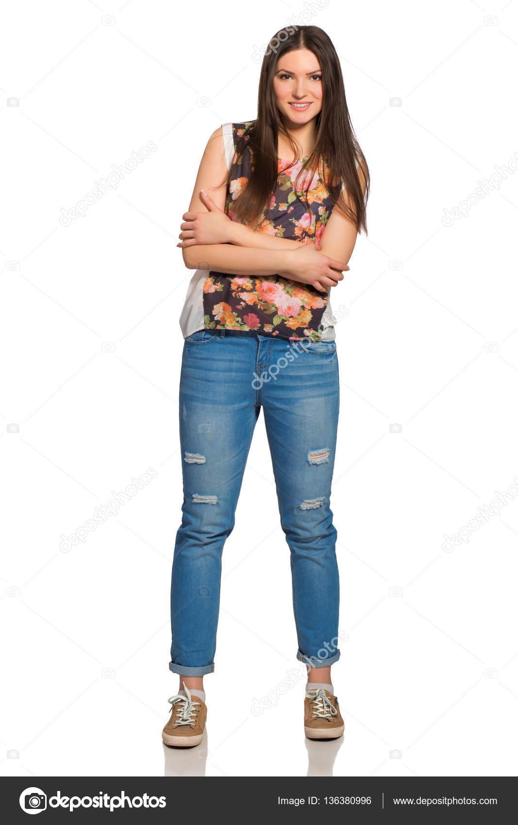 Полная молодая девушка фото, порнуха с максимом