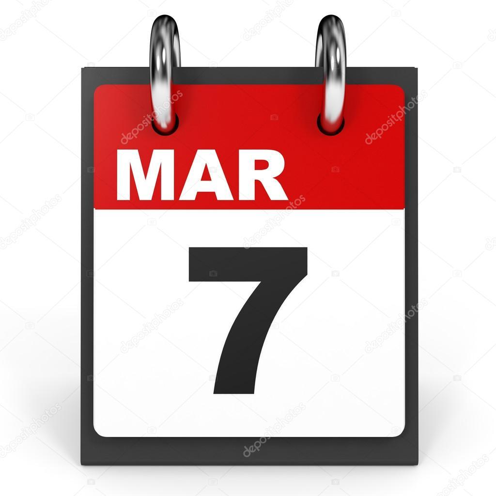 https://st3.depositphotos.com/3246347/12538/i/950/depositphotos_125385610-stock-photo-march-7-calendar-on-white.jpg