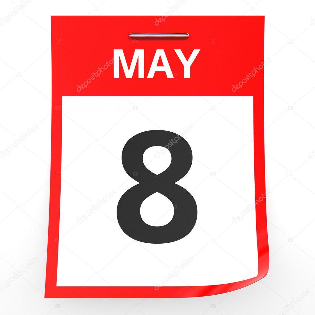 Afbeeldingsresultaat voor 8 mei