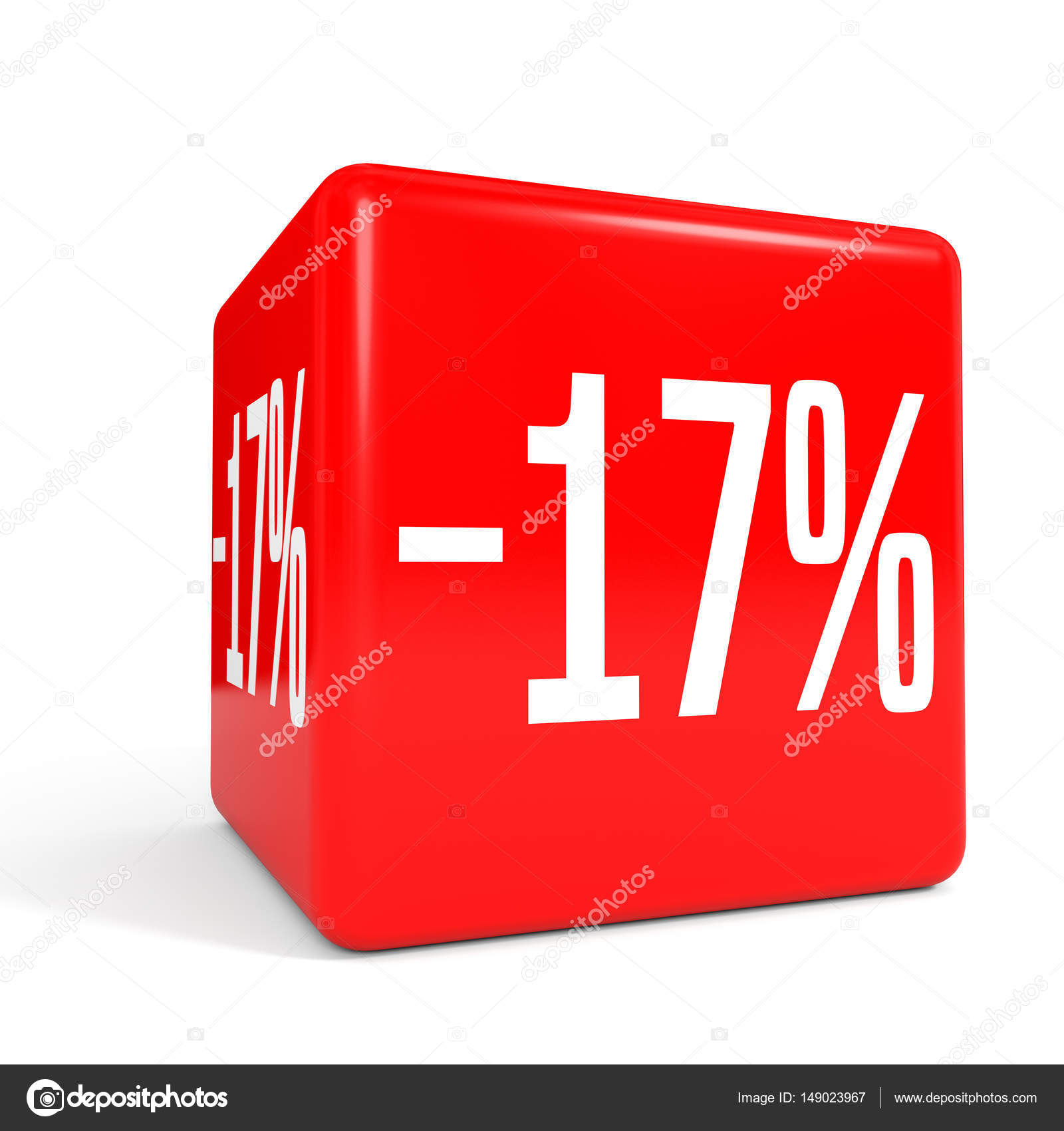Скидка 17 личный кабинет fix price ru войти